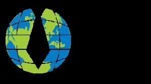 ccc logo 500x300